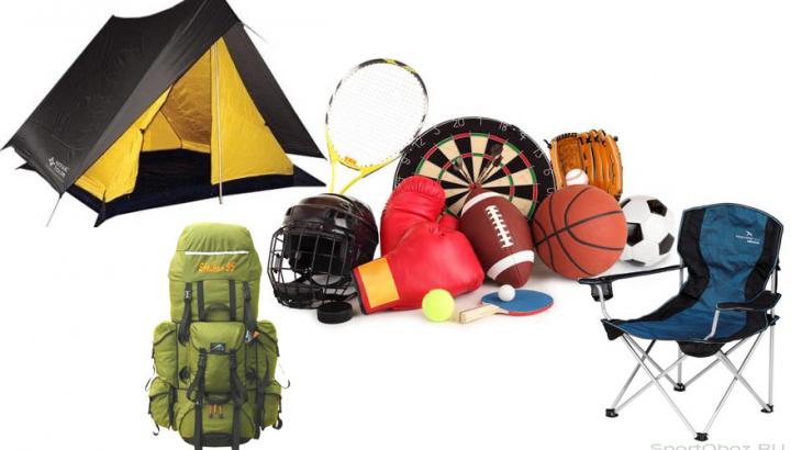Надувные матрасы, лодки, палатки...САМЫЕ низкие цены и САМЫЙ большой ассортимент в Самаре!!